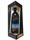 Johnnie Walker Scotch Blue Label Chinese...